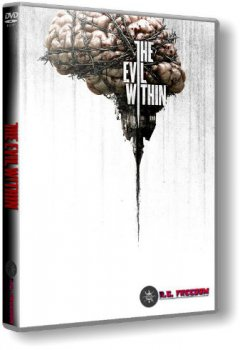 The Evil Within [Update 3] (2014) PC | RePack от R.G. Freedom