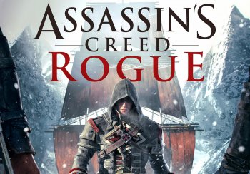 Assassin's Creed: Rogue (2015) PC | Русификатор