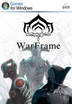 Warframe [16.9.3] (2013) PC