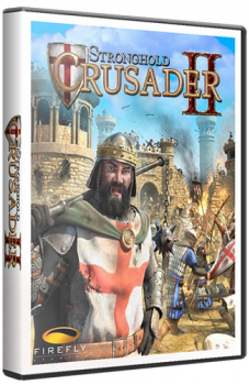 Stronghold Crusader 2 [Update 16 + DLCs] (2014) PC | RePack от xatab