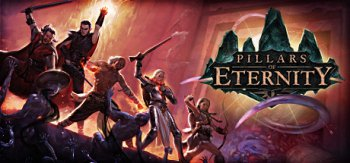Pillars Of Eternity [v 1.0.3.0526] (2015) PC | Патч
