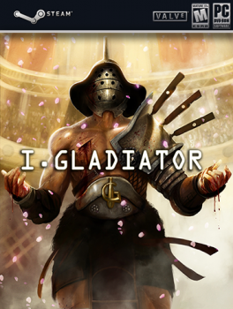 I, Gladiator (2015) PC | RePack от SpaceX