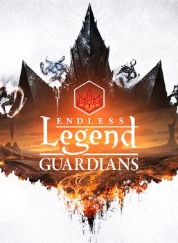 Endless Legend: Guardians [v1.1.1 S3] (2015) PC | RePack от FitGirl