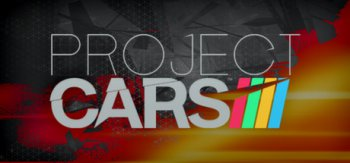 Project CARS [Update 2] (2015) PC | Патч