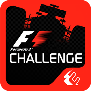 M F1™ Challenge (2015) Android