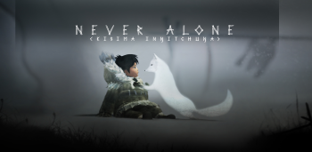 Never Alone Kisima Ingitchuna (2015) Android