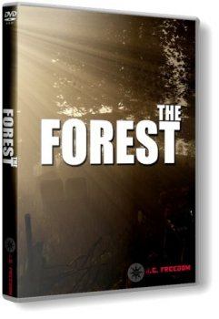 The Forest [0.20b] (2015) PC | RePack от R.G. Freedom