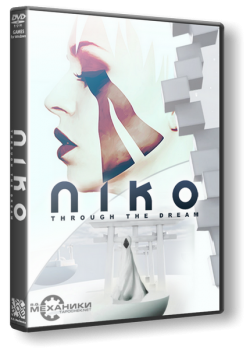 Niko: Through The Dream (2015) PC | RePack от R.G. Механики