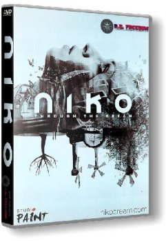 Niko: Through The Dream (2015) PC | RePack от R.G. Freedom