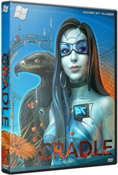 Cradle (2015) PC | RePack от XLASER