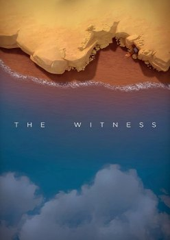 The Witness [Update 4] (2016) PC | RePack от xatab
