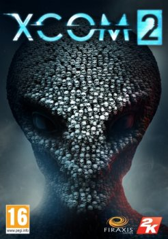 XCOM 2: Digital Deluxe Edition (2016) PC | RePack от SEYTER