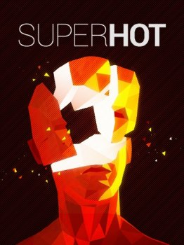 Superhot [Update 3] (2016) PC | Лицензия