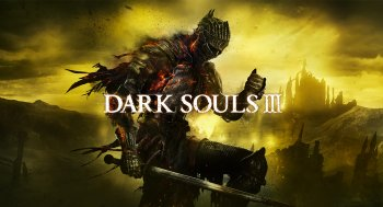 Dark Souls 3 [v 1.03.1] (2016) PC | Патч
