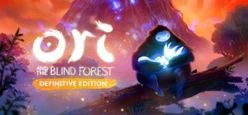Ori and the Blind Forest: Definitive Edition (2016) PC | Лицензия