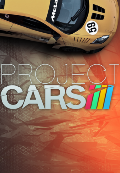 Project CARS [Update 18 + DLC's] (2015) PC | RePack от R.G. Catalyst
