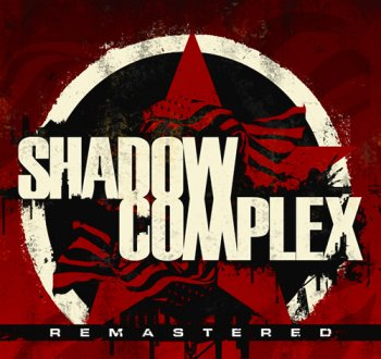 Shadow Complex Remastered (2016) PC | RePack от R.G. Catalyst