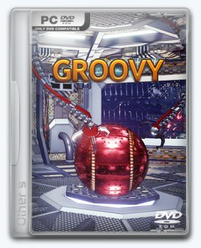 Groovy (2016) PC | Repack от Other s
