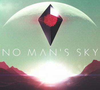 No Man's Sky (2016) PC | RePack от FitGirl