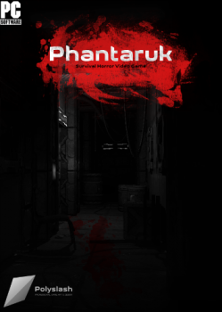 Phantaruk (2016) PC | RePack от VickNet