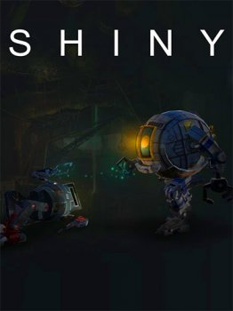 Shiny (2016) PC | RePack от FitGirl