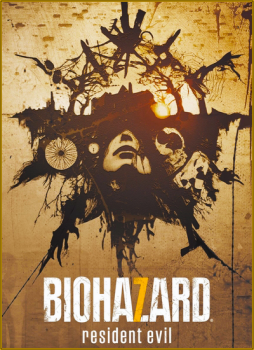 Resident Evil 7: Biohazard (Capcom) (RUS|ENG|MULTi11) [L|Steam-Rip] by Fisher