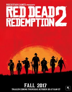 Red Dead Redemption 2: Ultimate Edition PC Repack от Xatab