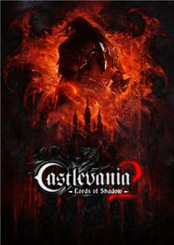 Castlevania - Lords of Shadow 2 [v 1.0.0.1u1 + 4 DLC] (2014) PC | SteamRip от Let'sРlay