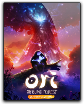 Ori and the Blind Forest: Definitive Edition (2016) PC | RePack от qoob
