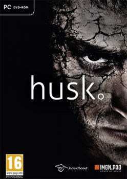 Husk [Update 3] (2017) PC | RePack от FitGirl