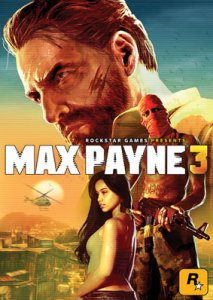 Max Payne 3: Complete Edition [v.1.0.0.196] (2012) PC | RePack от FitGirl