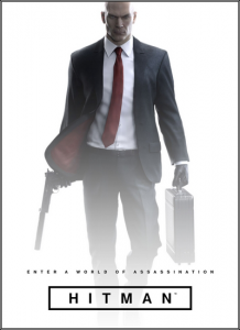 Hitman: The Complete First Season [v 1.9.0 + DLC's] (2016) PC | RePack от qoob