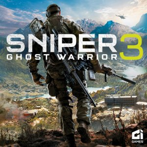 Sniper Ghost Warrior 3: Season Pass Edition [v 1.2] (2017) PC | RePack от xatab