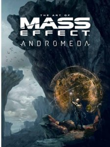 Mass Effect: Andromeda - Super Deluxe Edition v 1.10 repack от qoob