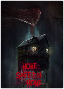 Home Sweet Home (2017) PC | RePack от xatab