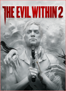 The Evil Within 2 (2017) PC | Steam-Rip от Fisher