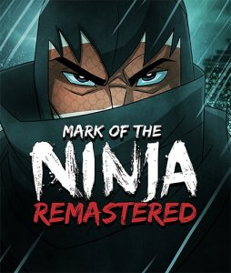 Mark of the Ninja: Remastered (2018) PC | RePack от FitGirl