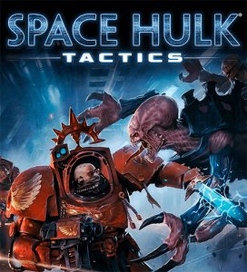 Space Hulk: Tactics (2018) PC | Repack от FitGirl