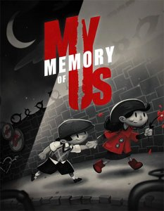 My Memory of Us (2018) PC | Repack от FitGirl