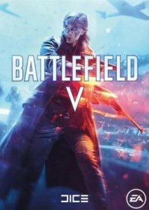 Battlefield 5 (2018) PC | Repack от Xatab