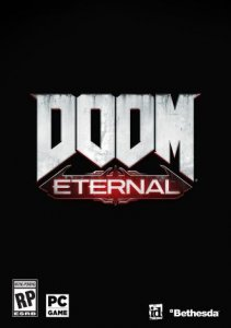 Doom Eternal (2019) PC