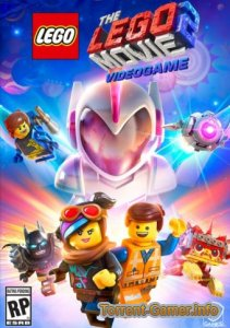 The LEGO Movie 2 Videogame (2019) PC | RePack от FitGirl