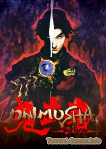 Onimusha Warlords (2019) PC
