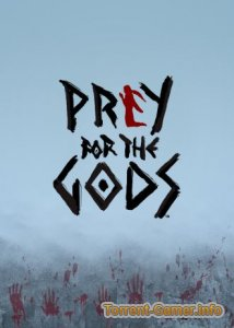 Praey for the Gods (2019) PC | RePack от SpaceX