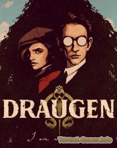 Draugen (2019) PC | RePack от SpaceX
