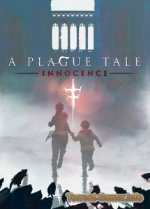 A Plague Tale Innocence (2019)
