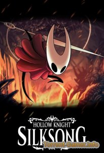 Hollow Knight Silksong (2019)