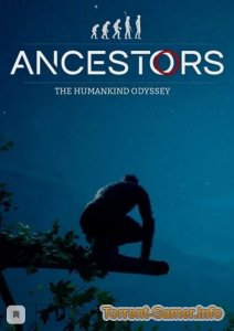 Ancestors The Humankind Odyssey (2019)