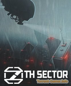 7th Sector (2019) PC | Repack
