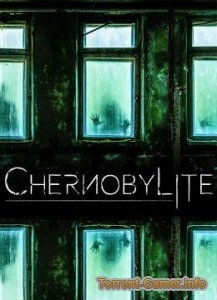 Chernobylite (The Farm 51) (RUS|ENG) (v20591_33205 | IN DEV) [L] - GOG
